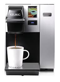 K150 Series Commercial Coffeemaker