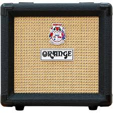 Empty 1x10 Guitar Cabinet by Guitar Amplifier Cabinets Guitar Center