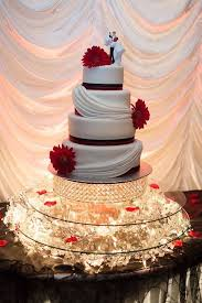 Adventures In Cake Decorating by 65 Best My Cake Decorating Adventures Images On Pinterest Cake