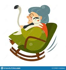 Old Woman On Retirement Sitting In Wooden Rocking Chair Stock Vector ... Hot Chair Transparent Png Clipart Free Download Yawebdesign Incredible Daily Man In Rocking Ideas For Old Gif And Cute Granny Sitting In A Cozy Rocking Chair And Vector Image Sitting Reading Stock Royalty At Getdrawingscom For Personal Use Folding Foldable Rocker Outdoor Patio Fniture Red Rests The Listens Music The Best Free Clipart Images From 182 Download Pictogram Art Illustration Images 50 Best Collection Of Angry