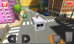 Candy & Ice Cream Truck App Ranking And Store Data | App Annie Talking About Race And Ice Cream Leaves A Sour Taste For Some Code Black Coconut Ash With Activated Charcoal Cream Truck Games Youtube Playmobil 9114 Truck Chat Perch Toys Games Baby Decor The Make Adroid Ios Dessert Maker Apk Download Free Casual Game For Cooking Adventure Lv42 Sweet Tooth By Doubledande On Deviantart My Shop Management Game Iphone And Android Fortnite Season 4 Guide Challenge Of Searching Between A Top Video Vehicles Wheels Express