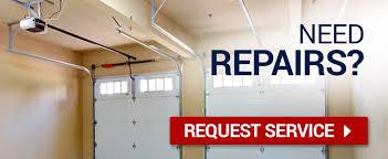 Buffalo Garage Door Repair & Installation by Overhead Door pany