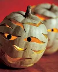 50 Great Pumpkin Carving Ideas You Won U0027t Find On Pinterest by 69 Best Trunk Or Treat Images On Pinterest Carnivals Halloween