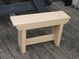 34 best garden furniture images on pinterest garden furniture