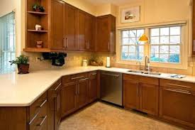 Linoleum Countertops Adremusmusic U Club Kitchen Medium Size Painting Formica Videos Refinish Laminate