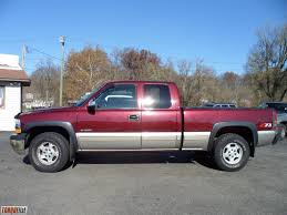 Diesel Trucks: Craigslist Diesel Trucks New Craigslist Lynchburg Va Cars Trucks Image Pander Car Dodge For Sale On Best Truck Resource 1999 Dodge Ram 3500 4x4 Marilyn Quad Cab 8 Bed Cummins 24v Turbo Lovely Honda Accord For By Owner Civic And Custom 6 Door The Auto Toy Store Is This A Scam Fast Lane Dallas 1920 Diesel Pickup Interesting Of Easyposters Prime Fresh Used Toyota Awesome 1989 Ford F250 Find Of The Week Fordtruckscom