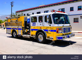 A Yellow And Blue Fire Truck Of The Santa Paula Fire Department In ... Chinese Fireman Sweeping Floor Near Fire Trucks Stock Photo Dissolve No Seriously Why Are Fire Trucks Red Vice 2015 Ferra Apparatus Diecast Toy A Yellow And Blue Truck Of The Santa Paula Department In Gta Iv Fdlc Fighter Mod Yellow Fire Truck Youtube Truck Wallpapers 1979 Ford Fmc For Sale Rickreall Or Cc Heavy Equipment Bangshiftcom 1945 Mack 1991 L9000 58359 Miles Pacific Wa Officials Weighing Bond Issue For Ballot The Spokesmanreview Firetrucksforsalenet Latest Sales News