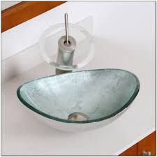 Garbage Disposal Backing Up Into 2nd Sink by Altart Us Kitchen Sinks