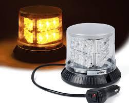 100 Strobe Light For Trucks Cheap Flashing S Find Flashing S