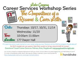 Career Services Workshop Series: The Importance Of A Resume ... Ppt Tips On English Resume Writing Interview Skills Esthetician Example And Guide For 2019 Learning Objectives Recognize The Importance Of Tailoring Latest Journalism Cover Letter To Design Order Of Importance Job Vacancy Seafarers Board Get An With Best Pharmacy Samples Format Sample For Student Teaching Freshers Busn313 Assignment R18m1 Wk 5 How Important Is A Personal Trainer No Experience Unique An Resume Reeracoen