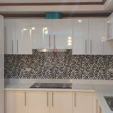 100 Sophisticated Kitchens Kitchen Cabinet Design On Custom