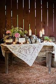 Download Country Wedding Decorations Cheap