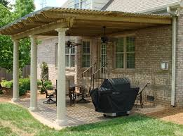Pergola : Free Standing Patio Coverings Awesome Pergola Awnings ... Free Standing Retractable Patio Awnings Pergola Carport Beautiful Roof Back Porch Designs Awning Plans Diy Diy Projects The Forli Cover Retractableawningscom Outdoor Magnificent Alinum For Home Building A Ideas Canvas Gazebo Canopy Shade Creations Company St George Utah 8016346782 Fold Out Alfresco Backyard Design Display