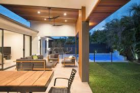 100 Dion Seminara Architecture Outdoor Design For Home By Brisbane