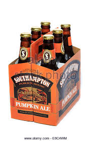 Kbc Pumpkin Ale 2015 by Six Pack Cut Out Stock Images U0026 Pictures Alamy
