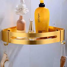 dfghbn badezimmerregale badezimmer regal badezimmer