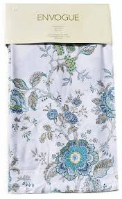 Tommy Hilfiger Curtains Diamond Lake by 101 Best для окошка Images On Pinterest Curtain Panels Window