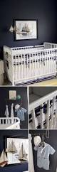 Bratt Decor Venetian Crib Craigslist by 84 Best Kids Images On Pinterest Baby Cots 3 4 Beds And Baby Room