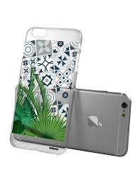 Lifeproof Case Discount Code / August 2018 Deals 25 Off On Select Lifeproof Luxury Vinyl Tile Flooring Edealinfocom Nuud Lifeproof Case Iphone 5s Staples Free Delivery Code Lulu Voucher Lifeproof Coupon Phpfox Pro Ipad Horizonhobby Com Taylor Twitter Psa Pioneer Valley Sport Clips Coupons June 2018 Fr Case For Iphone 55s Kitchenaid Mixer Manufacturer Sprint Skinit Codes Ameda Breast Pump Off Cyo Cosmetics Promo Discount Wethriftcom