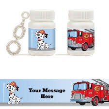 Fire Truck Bubbles - Party Decorations & Supplies Firemen Clipart Set Digital Download Firefighter Fire Fireman Baby Shower Center Pieces Mini Diaper Amazoncom Inspirational Attitude Vinyl Wall Decal Quotes Fire Fighter Party Party Truck Candy Wrappers 32 Best Birthday Images On Pinterest Design Of Bottle Label And Station Decoset Cake Decoration Toys Games Supplies City Hours 28 Terrific Image Cakes A Twoalarm Spaceships Laser Beams