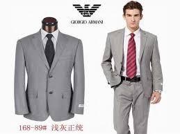 homme moderne fashion soldes homme moderne pantalon costume homme solde costume homme redingote