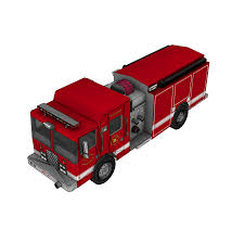 3DS Max Block Fire Engine - CADBlocksfree -CAD Blocks Free Custom 132 Code 3 Seagrave Fdny Squad 61 Pumper Fire Truck W Diecast Toy Fire Trucks Amazoncom Eone Heavy Rescue Truck 164 Model Lego Archives The Brothers Brick Ho 187 Walter Yankee Cb 3000 Arff Firetruck Fankitmodels China Futian Sairui 2 Tons Water Tank Fighting L1500s Lf 8 German Light Icm 35527 Paper Of A Royalty Free Cliparts Vectors And State 14 Rush Police Hook Double Slider Toy Large Ladder Alloy Car Models