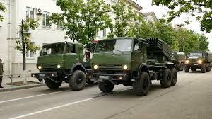 Russian Military Vehicles Stock Video Footage - Storyblocks Video New Russian Weapons 2015 Badass Military Trucks Youtube Military Ground Alabino Moscow Oblast Russia Stock Photo Edit Now April29th Rehearsal Of 2014 Victory Day Parade In Moscow Russia Red Manila For Philippines Spotted Arriving Military Failed Trucks 2127315 Alamy Ural4320 Wikipedia Truck Runs Over People Without Hurting Them Video May 2012 Green Kamaz 4350 Your First Choice For And Vehicles Uk Abandoned Base Derelict Two Russian Truck Zil 131 With Winch Sale Italianmade Iveco Lmv Tactical Vehicles Spotted During