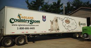 100 Canton Truck Sales Vehicle Wraps Ohio Akron Oh Cleveland Oh