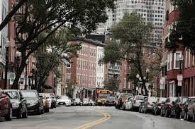 12 Tips For Anyone Thinking Of Moving To Boston Moving Costs And Rent 25 Most Expensive Us Cities To Move The Ultimate Apartment Checklist Towing My Vehicle Tow Dolly Or Auto Transport Insider Boston Real Estate News Advice Charles Realty Back Bay How Much Does A Food Truck Cost Open For Business Rent Truck In San Francisco From 7hour Money Should I Save Before Out Definitive 11foot8 Bridge Crash Compilation Youtube Long Distance Inrstate Cross Border Uhaul About Looking For Rentals In South Top Nyc Movers Dumbo Storage Company Ma Dumpster Roll Off Trash Dumpsters Shore