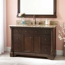 Allen And Roth Bathroom Vanity by 48