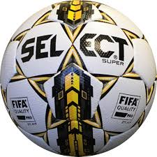 Amazon.com : Select Super FIFA Soccer Ball, Size 5, White/Yellow ... Sony Playstation Lista De Juegos Y Hdware The 25 Best Fighting Games Ideas On Pinterest Anime Fighting Bakuretsu Soccer Youtube Gaming Lego Rock Raiders 1 2000 Ebay Download Game Pc D Amazoncom Select Super Fifa Ball Size 5 Whiteyellow Video Games Consoles Find Game Factory Products Online At 10 Jogos Playstation Cd Rom Escolha R 12000 Em Mercado Livre 309 Mixed Images Darts Dart Board And Play Darts Intertional Flavor Backyard Episode 37 96 Slus00038 Playstationxps1 Isos Rom Download Juegos Ps1 Iso