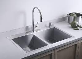 33x22 stainless steel kitchen sink undermount sinks amusing 33x22 stainless steel sink 33x22 stainless steel