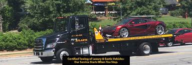 Tow Atlanta | Flatbed Towing Company | Quality Exotic Car Tow Service Pacific Autow Center 247 Towing Services San Diego Mccarter Light And Heavy Duty Emergency Truck Drivers Resume Sample Lovely Tow Receipt Template China Ce Cerfication Xenon Bulb Type Strobe Matchbox Us Olympics 1955 Texaco Tow Yym37799 Ebay Roadside Assistance In Jacksonville The Closest Cheap Certified Service Madison Fl On Truckdown Traing Frequently Asked Questions Benski Knowledge Norfolk Ne Jerrys Firm Lacks Cerfication Level Two Trucks