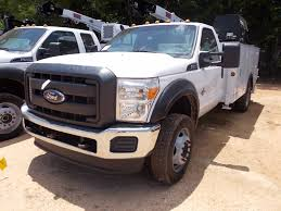 2015 FORD F550 MECHANICS TRUCK, VIN/SN:AL16AV00700046569 - 4X4 ... 2001 Used Ford Super Duty F350 Drw Regular Cab Flatbed Dually 73 My 04 60 Powerstroke What You Think Trucks Pin By Jilly On Pinterest Badass And Trucks Power Stroking Diesel Truck Buyers Guide Drivgline 2006 F550 Regular Cab Powerstroke Diesel 12 Flatbed Mini Feature Cody Hamms Tricked Out Powerstroke 2004 F250 4x4 Harley Davidson Crewcab For Sale In 1997 Crew Short Bed W Expedition Portal Afe Power Nasty Truck Pull Bad Ass Youtube