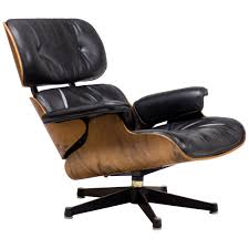 Charles And Ray Eames 670 Lounge Chair For Herman Miller - My Modern Vitra Eames Lounge Chair Charles Herman Miller Walnut Evans Lcw By And Ray Rosewood Ottoman Palm Beach And For For Sale At 1stdibs 670 Retro Obsessions Vintage Office Designs In Black Leather Rare White By A