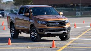 Ford Starts Making The 2019 Ranger This Week Michigan Supplier Fire Idles 4000 At Ford Truck Plant In Dearborn Tops Resurgent Us Car Industry 2013 Sales Results Show The Could Reopen Two Plants Next Friday F150 Chassis Go Through Assembly Fords Video Inside Resigned To See How The 2015 F Announces Plan To Cut Production Save Costs Photos And Ripping Up History Truck Doors For Allnew Await Takes Costly Gamble On Launch Of Its Pickup Toledo Blade Plant Vision Sustainable Manufacturing Restarts Production