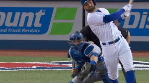 Kevin Pillar's Late Homer Gives Blue Jays Win | MLB.com Milwaukee 150 Lbs Foldup Truck73777 The Home Depot Our Story Moving Storage Merchants Truck Rental One Way News Of New Car 2019 20 Enterprise Julie Olah Uhaul Of Redding 205 E Cypress Ave Ca Republicans Want To Examine Moving State Agency Wi Supply Chain Marketplace From 17day Search For Cars On Kayak Welcome Cstruction Equipment Switchback Van Suv And Company 5th Wheel Fifth Hitch Takes Over West Baraboo Strip Mall Madison Wisconsin