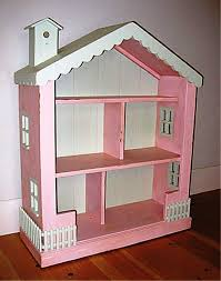 Dollhouse Bookcase Pottery Barn — Best Home Decor Ideas Girls