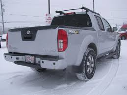 Used 2013 Nissan Frontier Pro-4X Preowned 2013 Nissan Titan Pro4x 56l V8 4x4 Pickup Truck In Filenissan Diesel 6tw12 White Truckjpg Wikimedia Commons Nissan Atlas Box Tail Lift Just Trucks Used 4wd Crew Cab Lwb Sv At Magic Fancing Clipper Truck U72t Httpvipcomjdmcars Used Nv 2500hd Panel Cargo Van For Sale In Az 2288 Import Auto Inc Altima S Chattanooga Tn Exclusive Will Forgo Navara Bring Small Affordable Reviews And Rating Motor Trend Heavy Metal Edition Lift Kit Jims