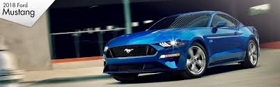 Ford Dealer In Eden Prairie, MN | Used Cars Eden Prairie ... Moving To Minneapolis Everything You Need Know In 2018 Vehicle Scams Google Wallet Ebay Motors Amazon Payments Ebillme Craigslist St Cloud Mn Used Cars Trucks Vans And Suvs For Sale For Near Me Beautiful Six Alternatives Should About Curbed Dc Mn And By Owner 82019 New Car Reviews Mankato Minnesota Private Cheap Worlds Meanest Mom Posts Daughters Truck On National Call Delivery Quad Cities Best 2017 Owners On Carsjpcom