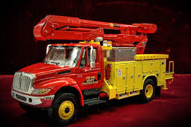First Gear Altec Top Line Utility Construction Boom Bucket Truck Res ... The Top 20 Best Ride On Cstruction Toys For Kids In 2017 Choice Products 27mhz 118 Rc Excavator Bulldozer Remote Con Ben 10 Rust Bucket Playset Truck Pop Up Model Culver 116th Bruder Mack Granite Log With Knuckleboom Grapple Crane Scania Rseries Tipper Online Australia Trucks A Big Birthday And Safety Kentucky Living Lego Technic Lego 8071 Muffin Songs Toy Comed Auger Ameritech Car Case Youtube Itructions Intertional Durastar Utility 134 Diecast By Buffalo Road Imports 1954 Ford F100 Pickup Snow Plow Sinclair