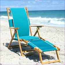 furniture marvelous bunjo chair price the bungee chair kohl s