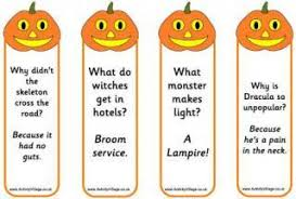 Halloween Riddles And Jokes For Adults by Jokes For Kids