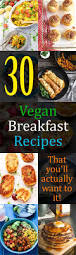 Panera Pumpkin Spice Latte Vegan by 460 Best Images About Breakfast Time On Pinterest Vegan French