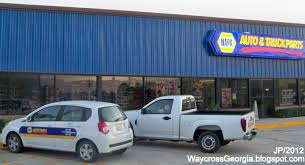 WAYCROSS GEORGIA Ware Cty.College Restaurant Bank Hotel Attorney Dr ... Iphone Snc Cars Pinterest Wallpaper Volvo Truck Parts Catalog Volkswagen Online Lmc Ford 26 Best Uhaul Images On Net Shopping Spare Awesome Dt Gearbox Find Genuine Japanese Mini Truck Parts Online For Smooth Performance Shopping Bedford For Custom Buy Brakes System Diagram Hnc Medium And Heavy Duty Motorviewco Gta 5 How To Remove All Body Rtspanels Off Of The Trophy Tlg Peterbilt Launches Messagingdriven Experience Ford 3d Printed Model Car Shop Print Your Favorite Waycross Georgia Ware Ctycollege Restaurant Bank Hotel Attorney Dr