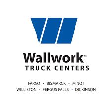100 Wallwork Truck Center Bismarck About Facebook