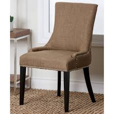 Wayfair Dining Room Sets by Wayfair Dining Chairs All Images Marni Solid Wood Dining Chair