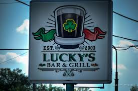 Luckys Bed And Biscuit by Spydernetwork Com An Eye On The Fun At Lake Of The Ozarks Our