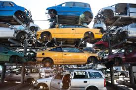 Car Scrap Value: What's Your Car's Value? Cash Auto Salvage Auto Mall Of Tampa 2013 Toyota Tacoma Pictures Fl Overall Best Buy 2018 Kelley Blue Book Bottom Dump Truck Capacity As Well Value For Trucks Or Used 2012 Ford F150 Xlt Wiscasset Me 2003 Dodge Ram 1500 Quad Cab For Sale 7900 Des Moines Area 2001 Chevrolet S10 Review Ls Ext Cab Ravenel Ford Car Picture Galleries Csfashionsummaryus Commercial Truck Kelley Blue Book Value Youtube Dallas Dealership Near Me Huffines Chevrolet Lewisville Cars With The Best Resale According To Pickup