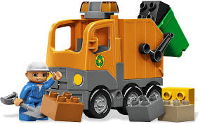 Garbage | Brickset: LEGO Set Guide And Database Lego Garbage Truck Itructions 4659 Duplo Amazoncom Duplo My First Cstruction Site 10518 Toys Games Lego Toy Story Great Train Chase Set Ardiafm Magrudycom 25 Gifts For Kids Who Love Trucks That Arent Trucks Morgan Lego 10 Lot Garbage Truck Police Boat People 352117563815 10519 2013 Bricksfirst Themes News Brickset Set Guide And Database Used Quint Axle Dump For Sale Together With Off Road As 10529 Manufacturer Enarxis Code 012166